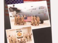 AcrylicSign_Airforce_2_Web