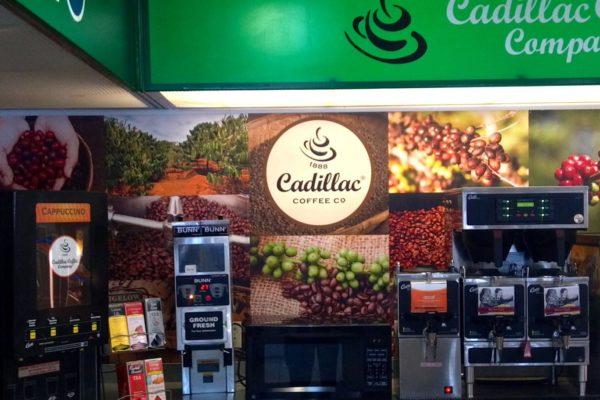 Cadillac1-e1451506429721