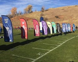 FeatherFlags_RockyMountainAthleticConference_2_Web-2