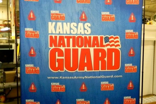MediaBackdrop_KansasNationalGuard_Web
