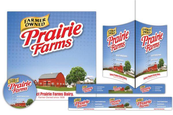 PrairieFarm