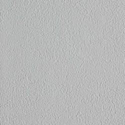 Custom Wallpaper Source One Digital