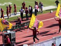 12-ATHL.Football-v-W-State-11.03-60