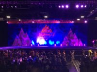 BackdropBanner_CheerSummit
