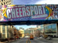 BuildingWrap_NationalCheerleadingAndDanceChampionships_Web