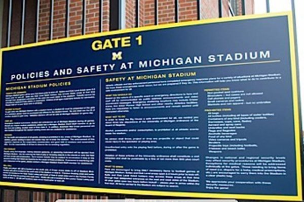 GateSigns_UofM_Web