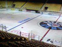 Hockey-Rink-Ice-Logo_5184213261_o