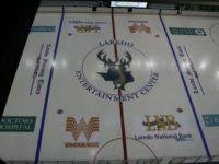 Hockey-Rink-Ice-Logo_5188737776_o_2
