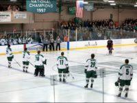 HockeyGraphics_OhioState_Web