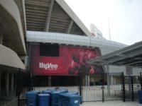 HyVee_StadiumGraphics
