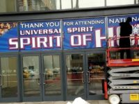 WindowGraphics_UniSpirit_Web