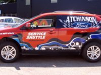 Partial-Vehicle-Wrap_5124108432_o