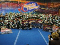 SpiritCheer_Backdrop_Web