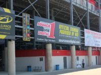 StadiumSigange_MIS_Sponsors_Web