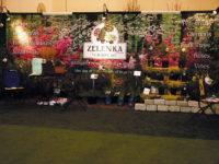 TradeShow_Zelenka_Web