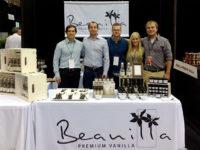 TradeshowDyesub-Beanilla_Web
