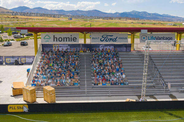 PLL Drone Stadium-2