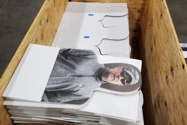 PLL_Cutouts_crate